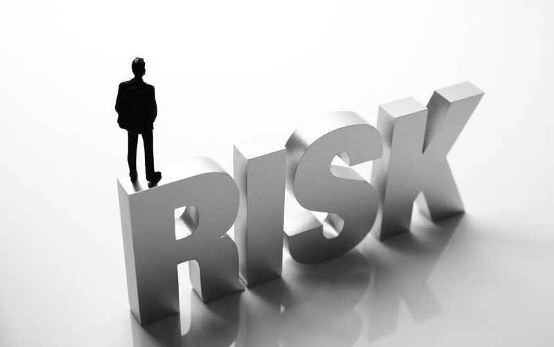 谁是房地产市场风险的最终承担者?