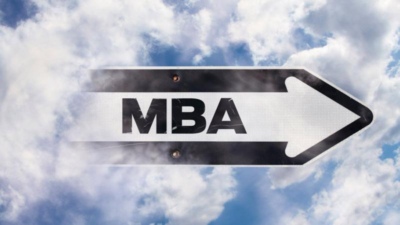 北京大学MBA:职场人选择在职MBA需要注意哪些因素?