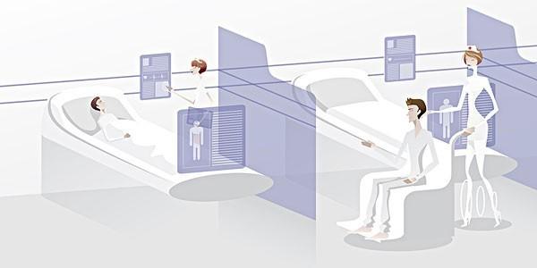 """众安获互联网医院牌照,着手构建""""互联网医院+保险""""新业态"""