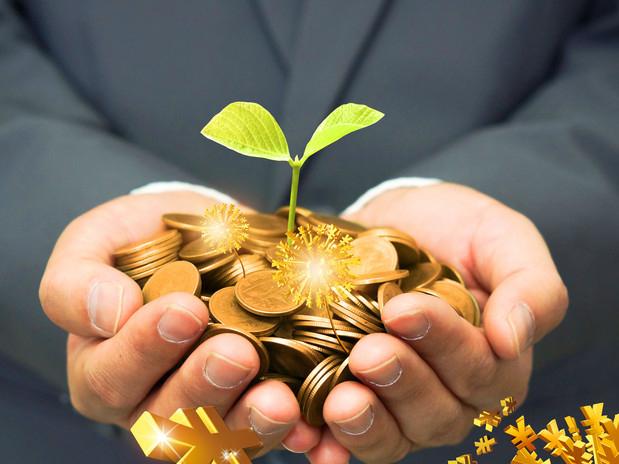 聚焦金融科技另类投资全球金融峰会引爆关注