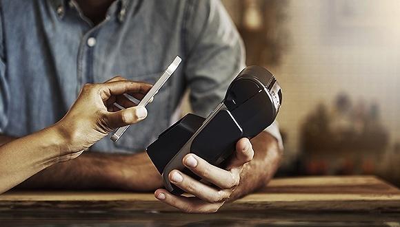 中国银行安全实践案例:为何你能放心用手机银行转账500万