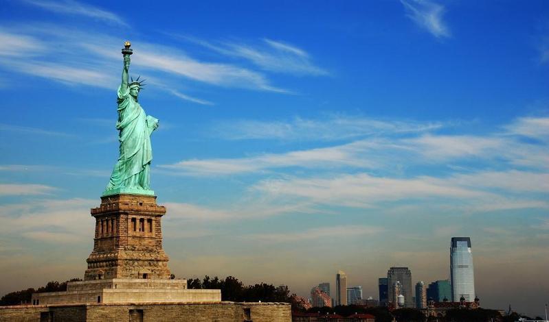旧金山州立大学MBA:美国MBA选校标准是什么?