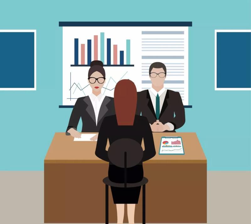 北京大学MBA:MBA面试前需要准备什么?