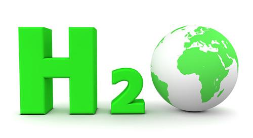 沾氢就火!上半年氢能投资额已超去年全年跨界布局成主力
