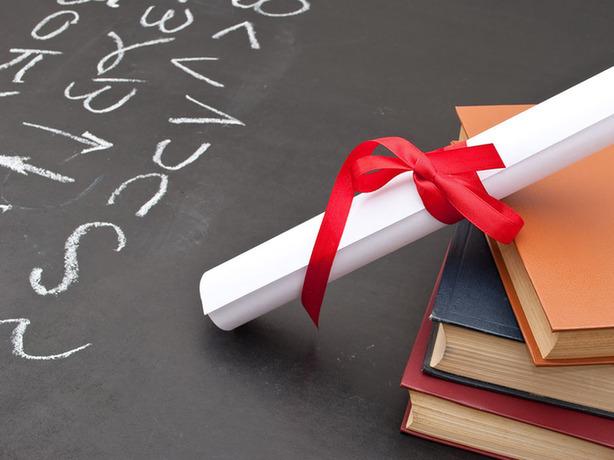 申请旧金山州立大学MBA奖学金需要具备哪些条件?