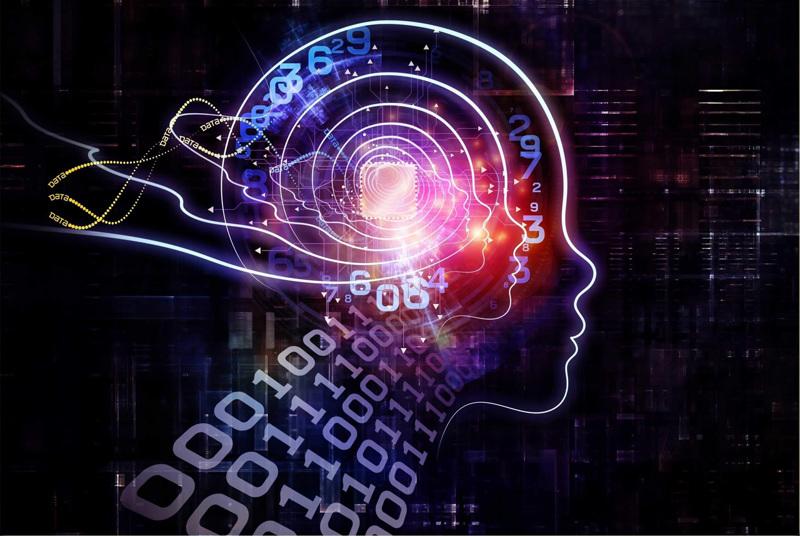 肖钢:智能金融是金融科技的高级形态可以提升甚至超过人类智能
