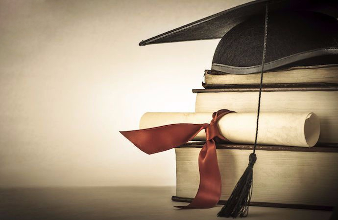 北京大学MBA项目:在职MBA和普通研究生的区别是什么?