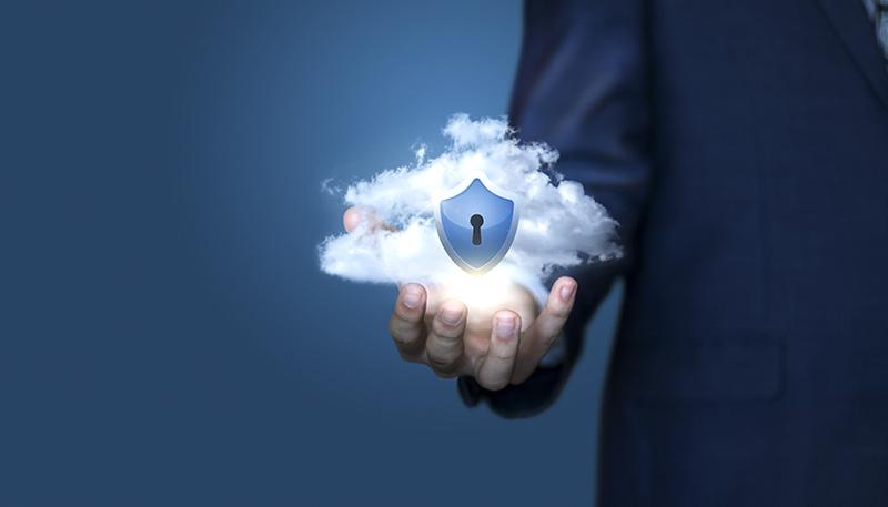 金融科技的开放创新与安全发展专家共论金融科技新未来