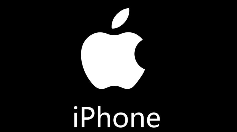 苹果推出100万美元漏洞攻击报告赏金计划