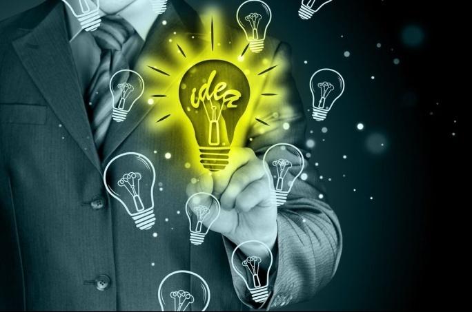 北京大学管理总裁班经营者思维:转型期企业管理创新关键点