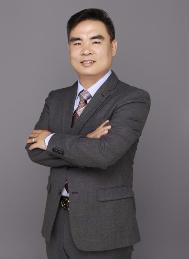 杨晓波老师(北京)——新生代全流程实务型法律专家
