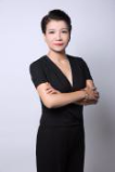 企业数字化转型升级与智能商业应用实践专家——韩迎娣老师(北京)