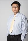 林承铎老师中国人民大学中法学院经济学系主任