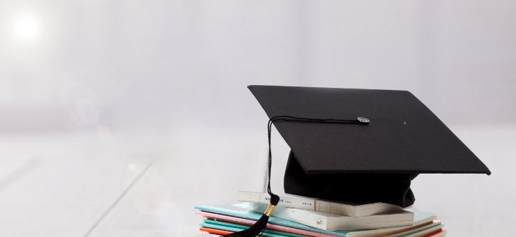 国际免联考MBA
