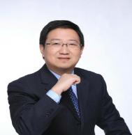 朱南军,金融股权投资研修班
