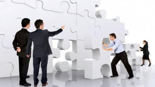 企业管理,战略,营销