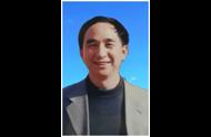 电力市场营销研究生导师-李翔 教授