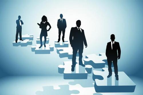 北京大学工商管理总裁研修班,工商管理总裁,北大研修班,企业管理培训