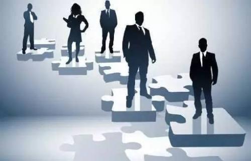 商业领袖EMBA总裁班,企业管理培训,EMBA高级工商管理硕士,北京大学总裁班