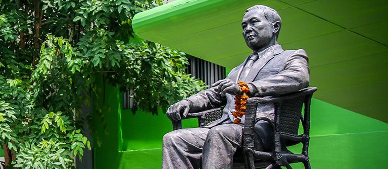 泰国KRU大学