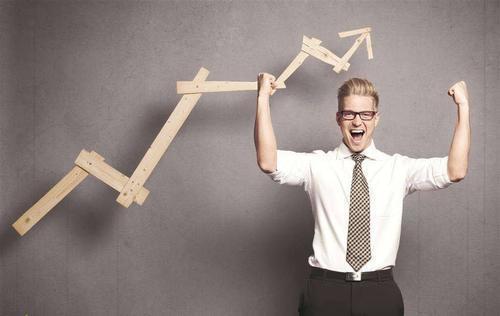国际MBA有什么优势