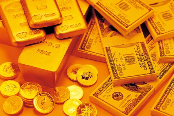 MBA资讯:什么是数字货币?它的重要性是什么?