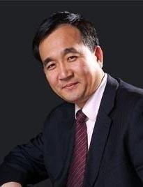 人力资源导师——邱明俊