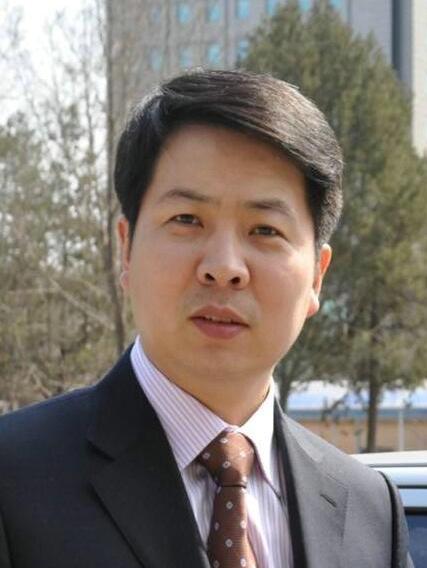 经济管理导师——周清杰