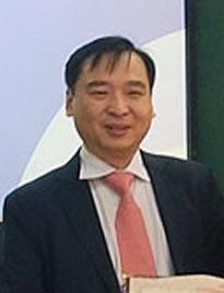 经营管理导师——刘善超
