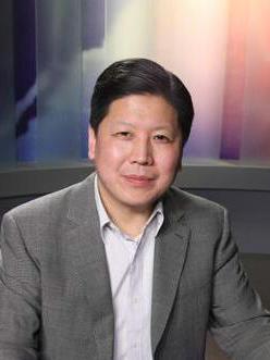 企业管理专家——张春晓