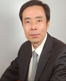 中层管理导师——王浩