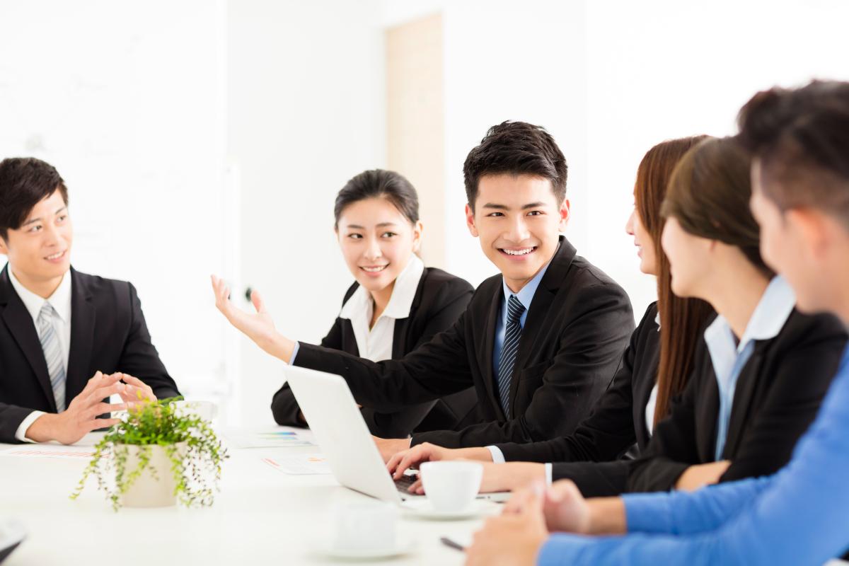 企业人力资源管理:企业如何培植自律型人才