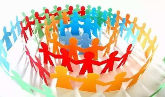 如何做好团队建设?