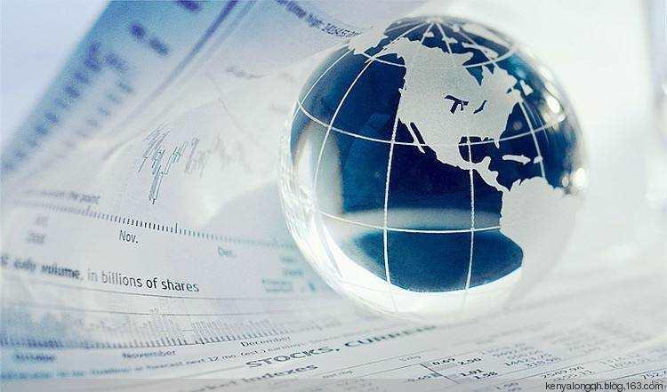 市场分析是什么?