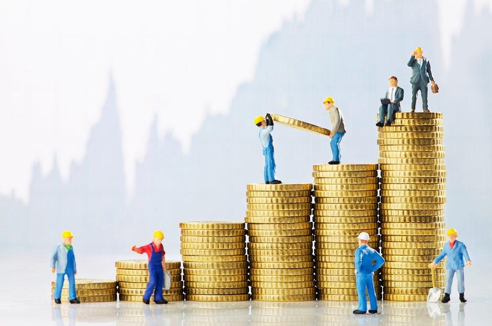 财务分析在企业经营中起到哪些作用