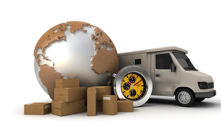 供应链管理对制造型企业的重要性