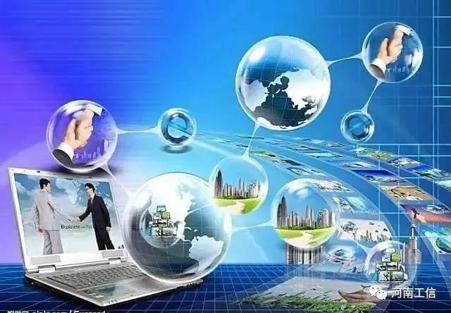 解读什么是企业资本运营?