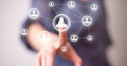 企业人力资源管理的内容有什么?