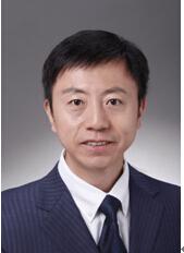 金融经济学导师——李全
