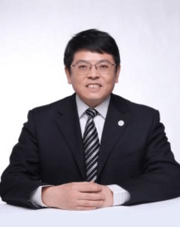经济学专家——董志勇