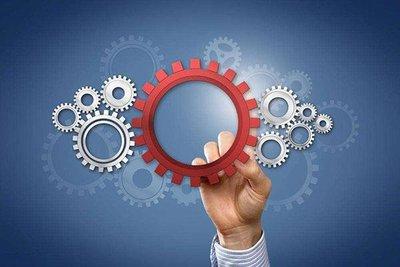 现代企业管理的五大进阶法则!