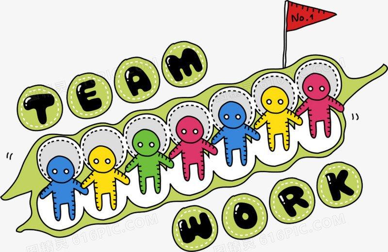 为什么团队管理要从关注下属的职业生涯开始?