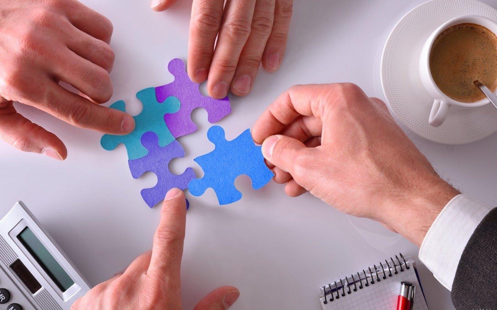 作为管理者如何才能做好有效沟通?