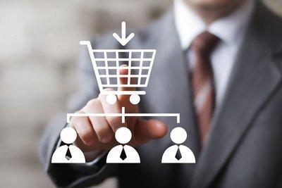 销售团队该如何进行培训更有效?