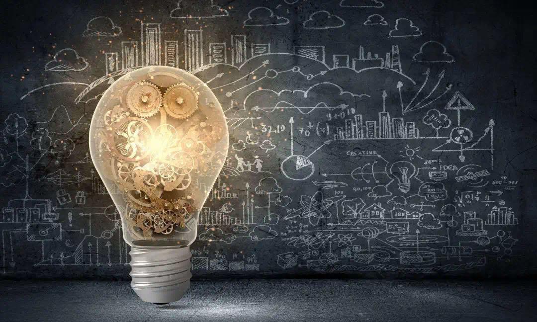 """卓越的商业领袖都是""""教育家""""!"""