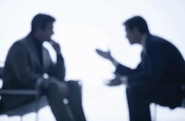企业心理培训可以分为哪几类?