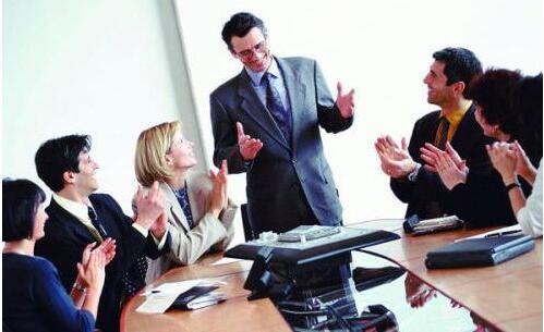 经营方略EMBA总裁培训课程中战略思维需要具备哪些要素?