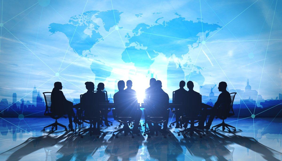 北大EMBA為什么受在職人員歡迎?