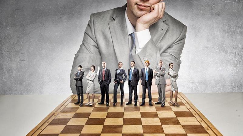 参加北大中国新时代企业家研修班对自己有哪些好处?