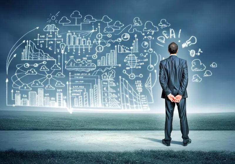 董事长培训:浅析当代企业的普遍痛点